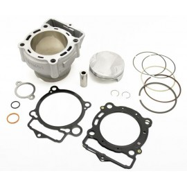 Kit Cylindre-Piston Athena 80Cc Pour Sx65 '01-08.
