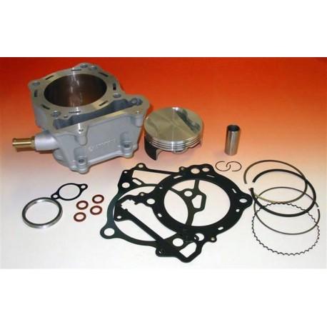 Kit Cylindre-Piston 398Cc Pour Dr-Z/Kfx400