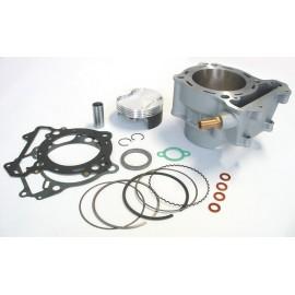 Kit Cylindre-Piston 435Cc Pour Dr-Z/Kfx400 / SUZUKI DR-Z400E/S/SM