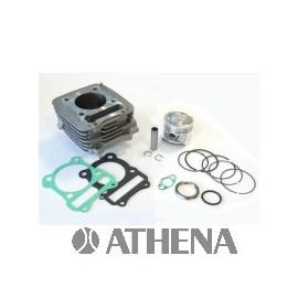 Kit Cylindre-Piston Athena Ø63 Pour Suzuki