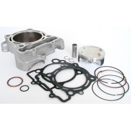 Kit Cylindre-Piston 290Cc Pour Kxf/Rmz250