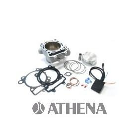 Kit Cylindre-Piston Athena Ø100 Pour Kawasaki