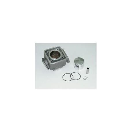 Kit Cylindre-Piston Pour Dt80lc Et Ysr80