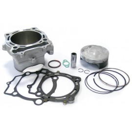Kit Cylindre-Piston 493Cc Pour Rm-Z450 '05-06