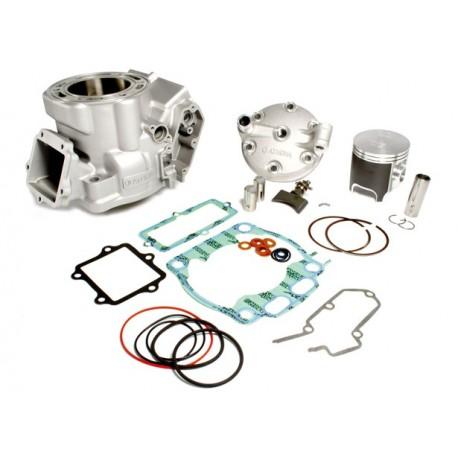 Kit Cylindre-Piston 294Cc Athena Pour Yamaha