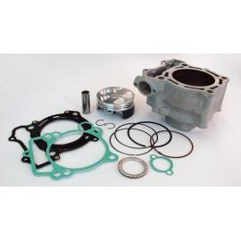 Kit Cylindre-Piston Athena 290Cc Pour Wr250x/R '08-09 Ø83mm