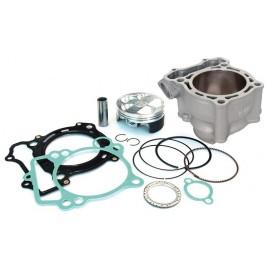 Kit Cylindre-Piston 290Cc Pour Wrf250 '01-11 / Yzf250 '01-07