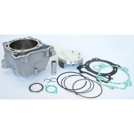 Kit Cylindre-Piston Pour Wrf/Yzf450