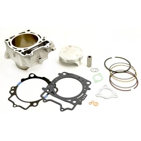 Kit Cylindre-Piston 450Cc Pour Yzf450, 10-11