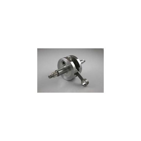 Vilebrequin Complet Hot Rods Ktm Sx-F250 / HUSQVARNA FC250