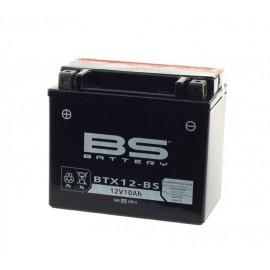 batterrie bs btx12-bs
