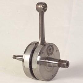 Vilebrequin Complet Kxf450 09