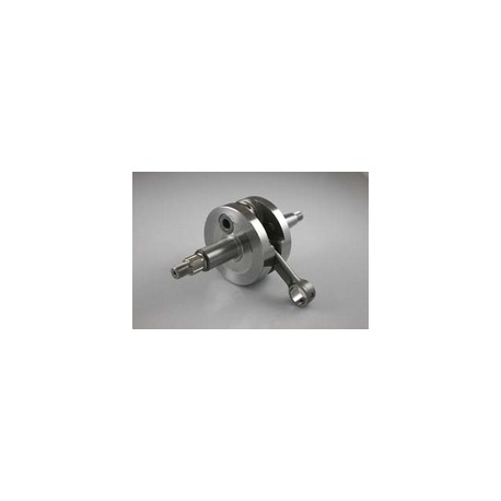Vilebrequin Complet Hot Rods Honda Cr-F450r