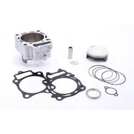 Kit Cylindre-Piston 280Cc Pour Crf250r, X 10-11