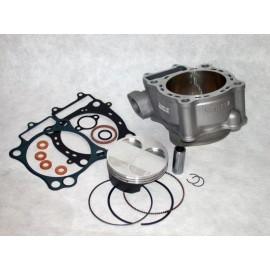 Kit Cylindre-Piston 48Cc Pour Crf450r 02-06