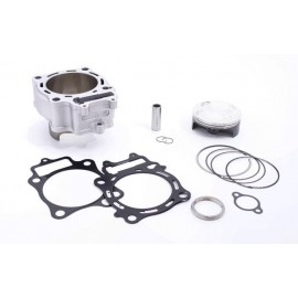 Kit Cylindre-Piston Athena Ø76.8Mm 250Cc Honda Crf250r