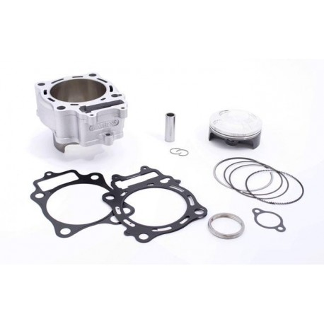 Kit Cylindre-Piston Athena Ø78mm 250Cc Ktm Exc-F250