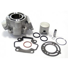 Kit Cylindre Piston Kx65 06-10