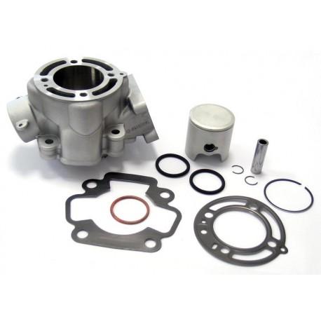 Kit Cylindre Piston Pour Klx110 05-07 130Cc