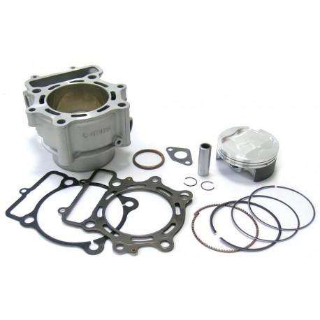 Kit Cylindre-Piston Pour Tc/Te250