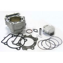 Kit Cylindre-Piston 300Cc Pour Tc/Te250