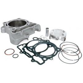 Kit Cylindre-Piston Pour Kxf/Rmz250 / SUZUKI RM-Z250