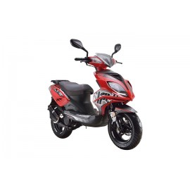 Scooters 50cm3s